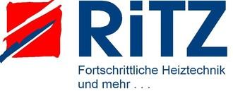 Ritz Heiztechnik GmbH