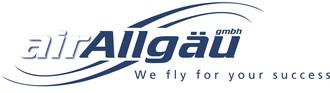 Air Allgäu Gruppe
