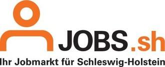 JOBS.sh - Ihr Jobmarkt für Schleswig-Holstein
