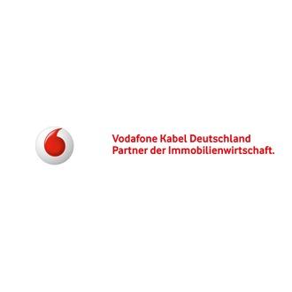 Jobs von Vodafone Kabel Deutschland GmbH