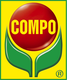 Compo GmbH Jobs