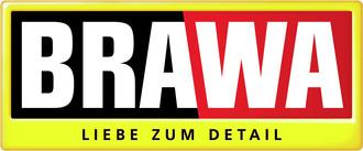 BRAWA Artur Braun Modellspielwarenfabrik GmbH & Co. KG
