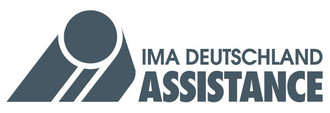 IMA Deutschland Assistance