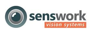senswork GmbH