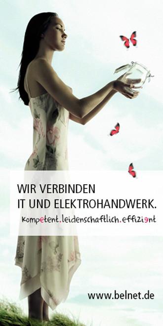 BEL NET GmbH