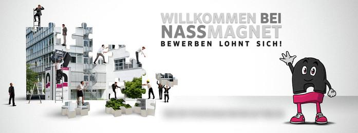 Nass Magnet GmbH