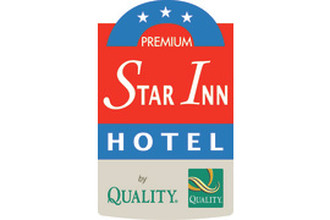 Star Inn Hotel Premium München Domagkstraße