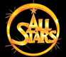 ALLSTARS Fitness Products GmbH