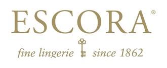 ESCORA GmbH & Co. KG