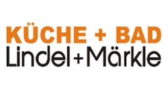 Lindel + Märkle GmbH