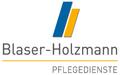 Blaser-Holzmann Pflegedienste Jobs