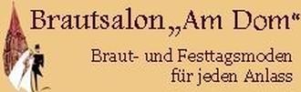 "Brautsalon "" Am Dom "" Heiko Jürgen"