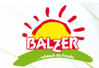 Bäckerei Olaf Balzer e. K.