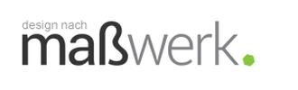 maßwerk GmbH