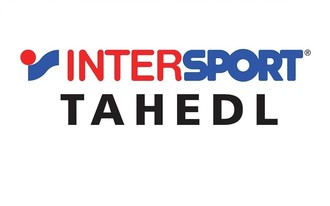 Sport Tahedl GmbH