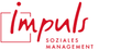 Impuls Soziales Management