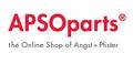 APSOparts GmbH