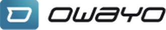 owayo GmbH