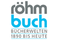 Röhm Buch und Büro Jobs