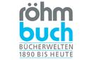 Röhm Buch und Büro