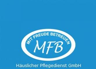 MFB Häuslicher Pflegedienst GmbH