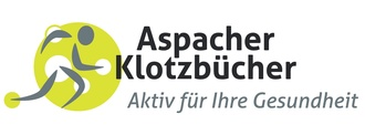 Aspacher und Klotzbücher GmbH & Co.KG
