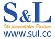 S&L Hotelbedarf Alfred Schneider e.K.