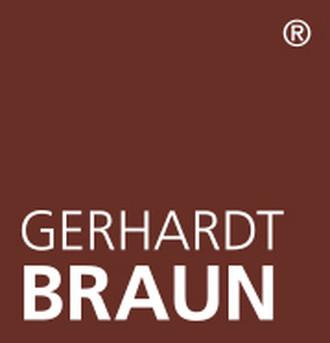 Gerhardt Braun KellertrennwandSysteme GmbH