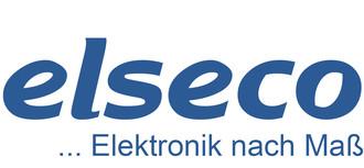 elseco GmbH