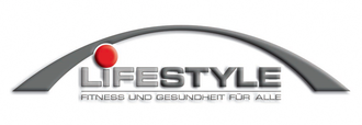 Fitnessclub Lifestyle GmbH