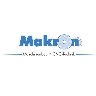 Makron GmbH