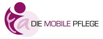 Die Mobile Pflege Andrea Stelmecke & Yvonne Jahn GbR