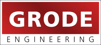 GRODE Engineering GmbH & Co. KG