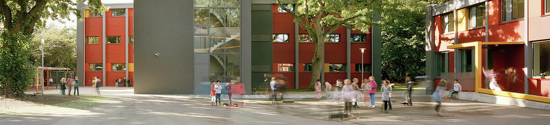 GMH | Gebäudemanagement Hamburg GmbH
