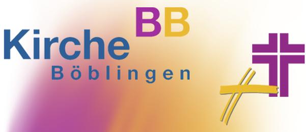 Katholisches Verwaltungszentrum Böblingen