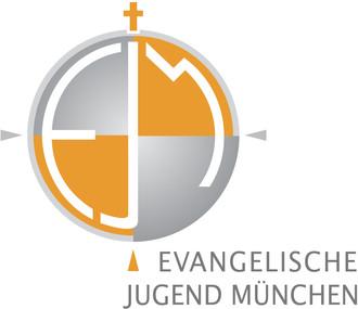 Evangelische Jugend München als Teil des Evang.-Luth. Dekanats München