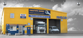 Truck Service Singen GmbH