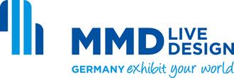 MMD GmbH