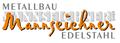Mannseichner Metallbau GmbH