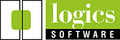 Logics Software GmbH