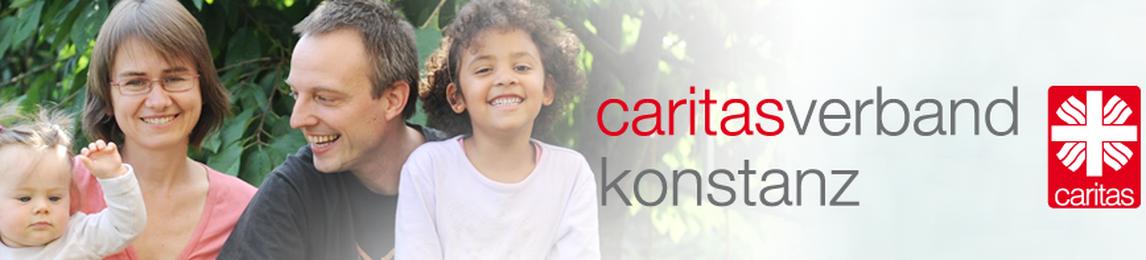 Caritasverband Konstanz e.V.