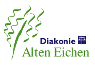 Ev.-Luth. Diakonissenanstalt Alten Eichen in Hamburg