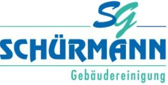 Siegfried Schürmann GmbH & Co.KG