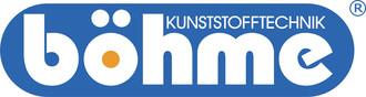 Böhme-Kunststofftechnik GmbH & Co. KG