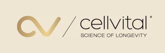 Cellvital GmbH