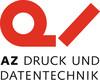 AZ Druck und Datentechnik GmbH