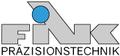 FINK Präzisionstechnik GmbH&Co.KG