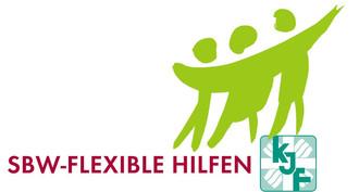SBW - Flexible Hilfen München