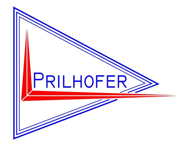 Projektingenieur/Projektleiter (m/w) Vollzeit