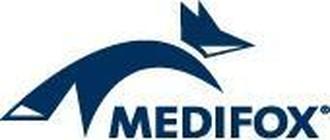 MediFox GmbH